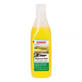 شیشه شوی سوناکس S260200