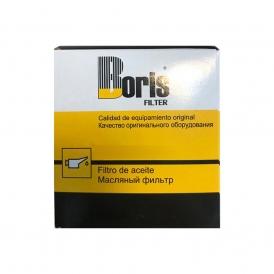 فیلتر روغن مزدا 3 (مزدا نیو) - mvm 315 - ریچ - بسترن