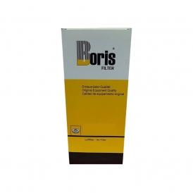 فیلتر هواکش لکسوس RX 350 - NX200