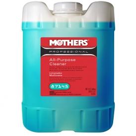 مایع تمیز کننده همه کاره مادرز