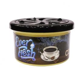 خوشبوکننده کنسروی اورفرش با رایحه قهوه