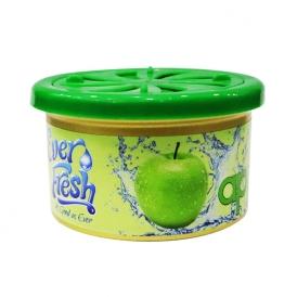 خوشبوکننده کنسروی اورفرش با رایحه سیب سبز