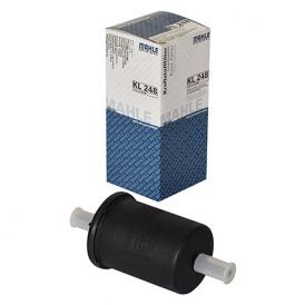 فیلتر بنزین ماهله مدل KL248