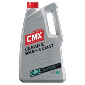 شامپو سرامیک مادرز MOTHERS CMX CERAMIC WASH & COAT
