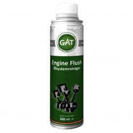 محلول موتور شوی گات مدل Engine Flush-62054