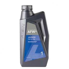 روغن گیربکس AFW Plus آیسین 1 لیتری